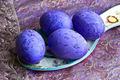 Easter-Eggs-easter-30407063-120-80.jpg