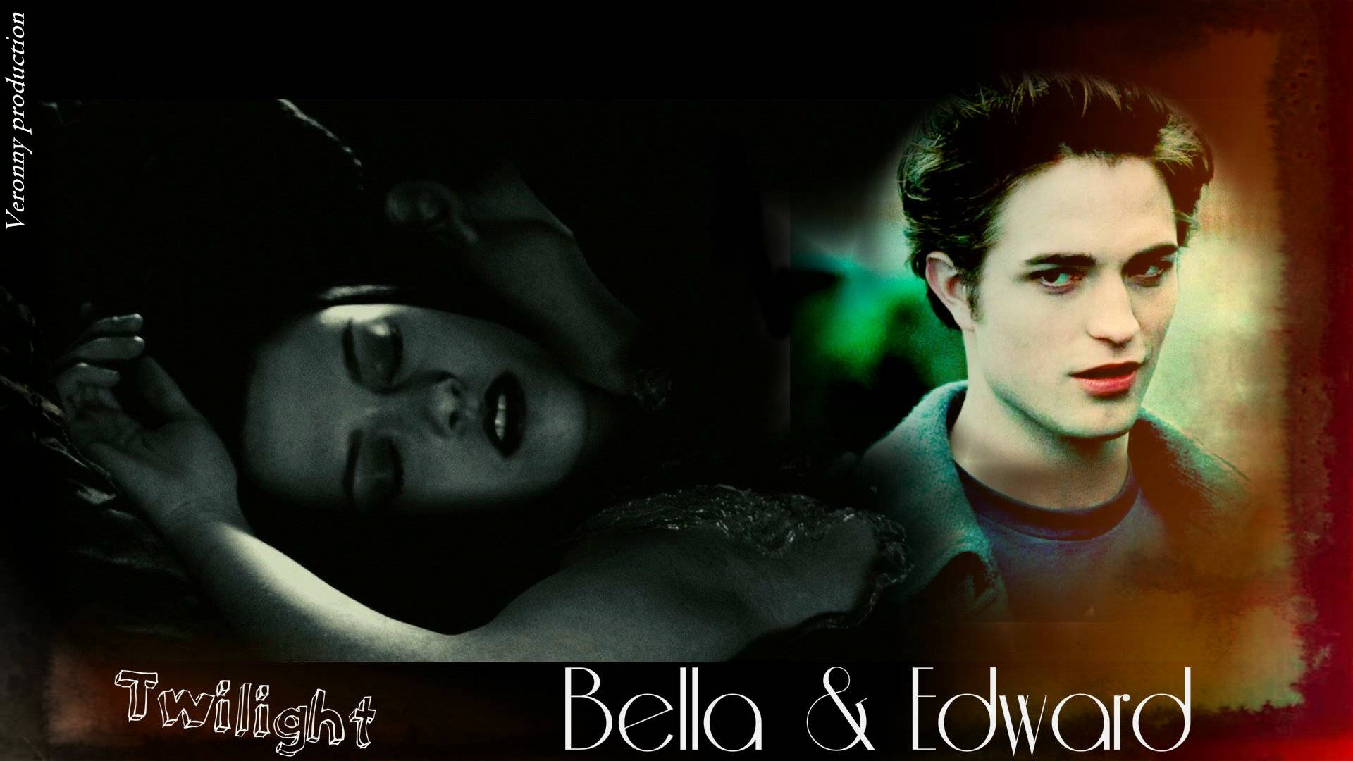 Bella twilight jan 01 2013 10 39 12 picture gallery Twilight edward photos