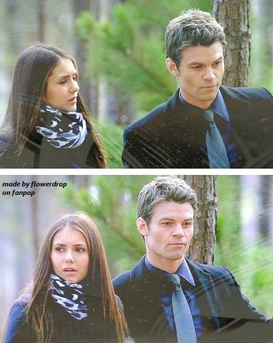 Elijah wallpaper entitled Elijah - 3x15  All My Children