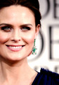 Emily &lt;3 - emily-deschanel photo