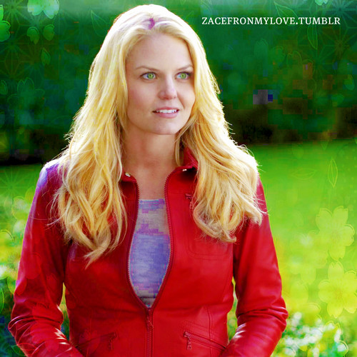 Emma Swan<3 Once Upon a Time