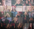 Emma and Red Riding Hood :D - emma-swan photo