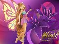 Flora-3-the-winx-club-20648008-1024-768 - winxclub wallpaper