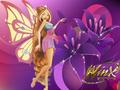 Flora-3-the-winx-club-20648008-1024-768