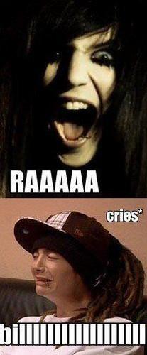 Funny Tokio Hotel