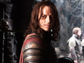 Jaqen H'ghar - game-of-thrones photo