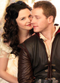 Ginnifer&Josh - magazine - ginnifer-goodwin photo