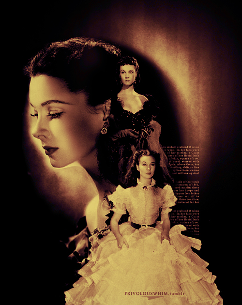 Gone with the wind images gone with the wind wallpaper and for Who played scarlett o hara in gone with the wind