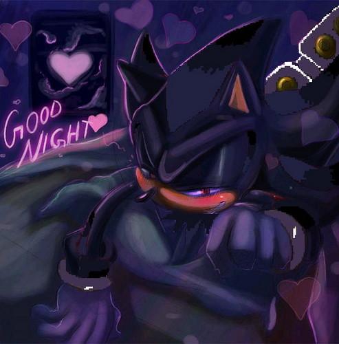 Good Night खट्टा :)