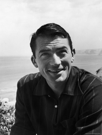 Gregory Peck Обои entitled Gregory Peck
