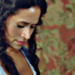 Guinevere; Season 4 - guinevere icon