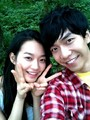 Gumiho!!! - my-girlfriend-is-a-gumiho photo