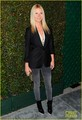 Gwyneth Paltrow: 'My Valentine' Premiere Party! - gwyneth-paltrow photo