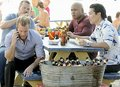 H50 - 2x21 (NCIS:LA Crossover) - Promotional Photos  - hawaii-five-0-2010 photo