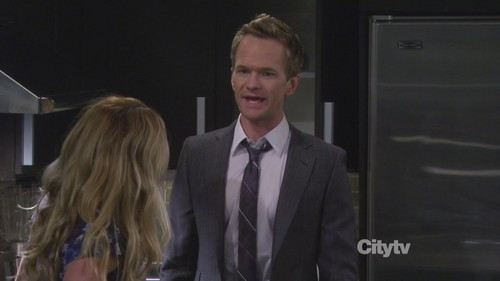 HIMYM - 7x20 - barney-stinson Photo