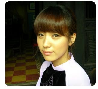 Han Hyo Joo wallpaper probably with a portrait titled Han Hyo Joo