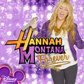 Hannah Montana Forever  - hannah-montana-forever photo