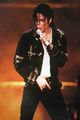 Heavens sexiest angel - michael-jackson photo