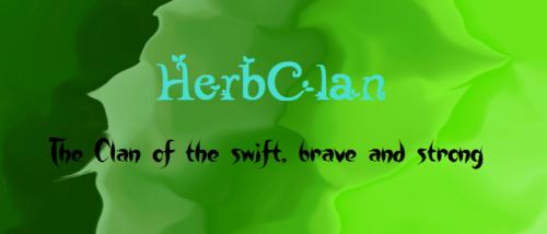 HerbClan