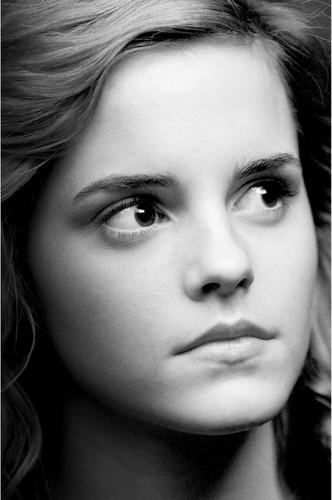 Hermione :)