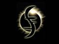 Heroes symbol (Tv series symbol)