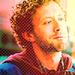 Hodgins <3