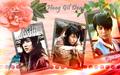 Hong Gil Dong - hong-gil-dong wallpaper