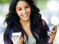 Hudgens - vanessa-hudgens wallpaper