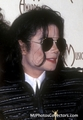 I ACHE TO HOLD YOU AND KISS YOU BABY - michael-jackson photo