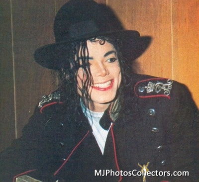 I COULD STARE AT Ты FOR 24 HOURS BEAUTIFUL MICHAEL
