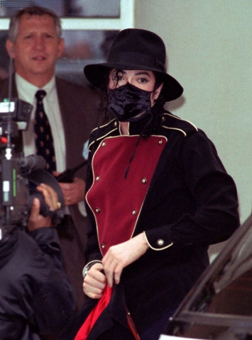 I,M 사랑 SICK MICHAEL AND YOU,RE THE ONLY CURE