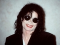 I,M LOVE SICK MICHAEL AND YOU,RE THE ONLY CURE - michael-jackson photo