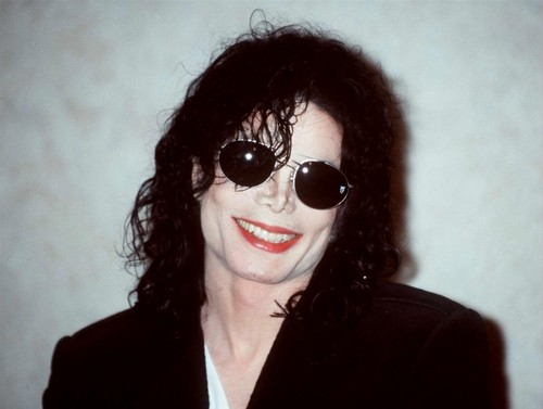 I,M Amore SICK MICHAEL AND YOU,RE THE ONLY CURE