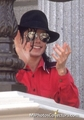 I WANT TO KISS EVERY LITTLE INCH OF YOU BABY - michael-jackson photo