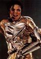 I was hereI lived, I lovedI was here⚜⚜ಞ - michael-jackson photo