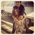 Ian/Lucy..♥