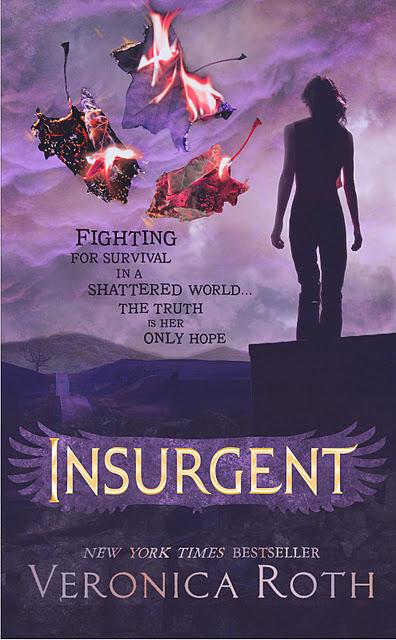 insurgent veronica roth pdf free download