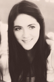 Isabelle Fuhrman-Fan Art - isabelle-fuhrman fan art