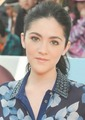 Isabelle at the 2012 Kids Choice Awards - isabelle-fuhrman photo