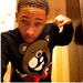 JACOB!!!!! - jacob-latimore icon