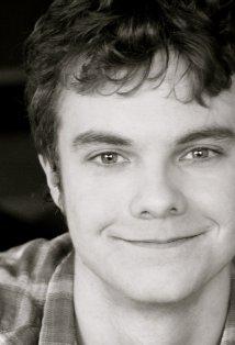 jack quaid actor
