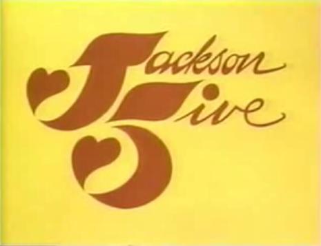 Jacskson 5ive logo :)