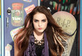 Jade - jade-west-and-cat-valentine photo