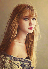Jennifer - jennifer-lawrence Photo