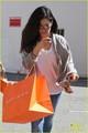 Jesse James: 'I've Paid The Price' For Sandra Bullock Split - sandra-bullock photo