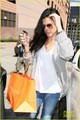 Jesse James: 'I've Paid The Price' For Sandra Bullock Split - sandra-bullock photo