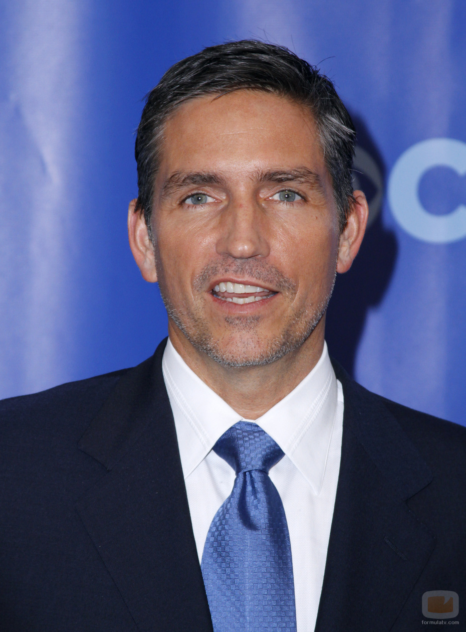 jim caviezel movies
