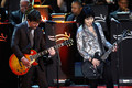 Joan Jett, Michael J. vos, fox