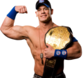John Cena&lt;3333 - john-cena photo