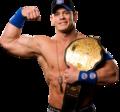 John Cena<3333
